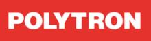 Polytron