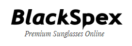 Blackspex