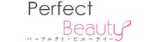 Perfectbeauty