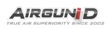 Airgun Shop Indonesia