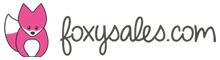 Foxysales