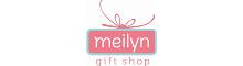 Meilyn Gift Shop