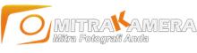 Mitrakamera