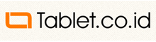 Tablet.co.id
