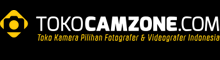 TokoCamzone