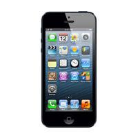 harga Apple iPhone 5 32 GB