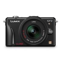 harga Panasonic Lumix DMC-GF2