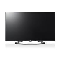 harga LG HD Direct LED Smart TV 32 inch - 32LN571B