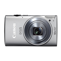 harga Canon IXUS 255