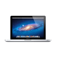 harga Apple MacBook Pro 13 inch MD101ID