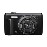 harga Olympus VR-350