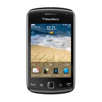 harga BlackBerry Curve 9380