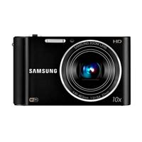 harga Samsung - ST200F