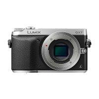 harga Panasonic Lumix DMC-GX7 GX7 Body