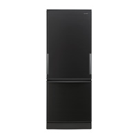 harga Sharp 2door - SJ-BW30P