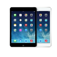 harga Apple iPad mini with Retina display 32GB (Wi-Fi)