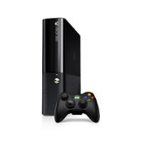harga Microsoft Xbox360 Console Slim Kinect Bundle 4GB