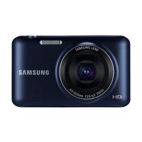 harga Samsung Digimax ES 95