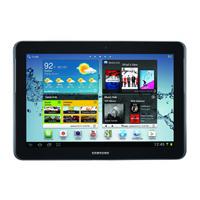 harga Samsung Galaxy Tab 2 10.1 3G Android Tablet