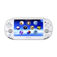 harga Sony PlayStation PS Vita WiFi