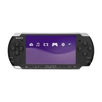 harga Sony PlayStation Portable PSP 3000