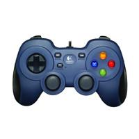 harga Logitech Gamepad F310