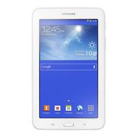 harga Samsung Tap3 Lite3G (T111)