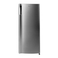 harga Refrigerators 1 door 5.8 Q LG - GN-Y201SL