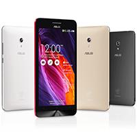 harga Asus Zenfone6 Dual SIM