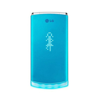 harga LG Lollipop GD580