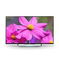 harga LED TV SONY  KDL-50W800B