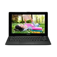 harga Asus Notebook X200MA