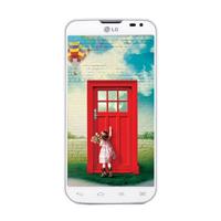 harga LG L70 Dual D325