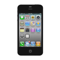 harga Apple iPhone 4S 64 GB