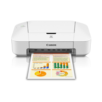 harga Printer Canon Pixma IP2870