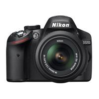 harga Nikon D3200