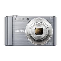 harga SONY DSC-W810