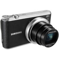 harga SAMSUNG WB350F