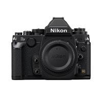 harga Nikon Df