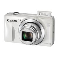 harga Canon PowerShot SX600 HS