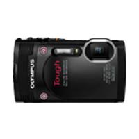 harga OLYMPUS TG-850