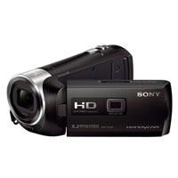 harga Sony Handycam  HDR-PJ240