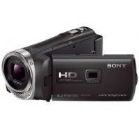 harga Sony Handycam  HDR-PJ340
