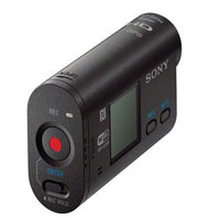 harga Sony Action Camera  HDR-AS30