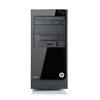 harga Desktop HP  Pro 3330MT (D7L00PA AKL)