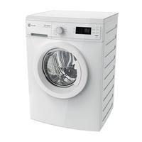 harga Mesin cuci ELECTROLUX  EWP-85752