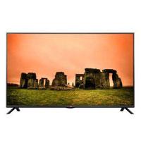harga LED TV LG 32LB563D