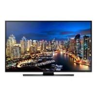 harga SAMSUNG UHD TV 40 inch UA-40HU7000