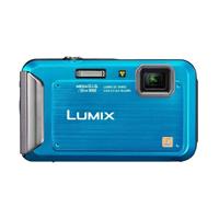 harga Panasonic Lumix DMC-FT20