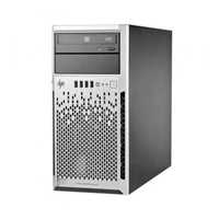 harga HP ProLiant ML350E (E5-2407)